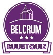 Belcrum Buurtquiz 2020